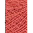 Lang Yarns Aymara 1057.0060 - rood