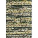 Lang Yarns Soho 1056.0052 - hout
