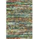 Lang Yarns Soho 1056.0054 - Groentinten (levertermijn begin dec.)