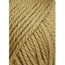 Lang Yarns Wooladdicts Glory 1061.0039 - Wood