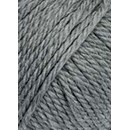 Lang Yarns Wooladdicts Glory 1061.0096 - Grey