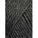 Lang Yarns Wooladdicts Glory 1061.0067 - antraciet