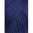 Lang Yarns Wooladdicts Glory 1061.0035 marine