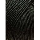 Lang Yarns Urania 1059.0068 - antraciet