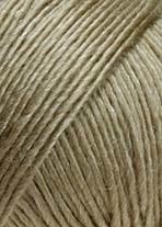 Lang Yarns Urania 1059.0039 - beige