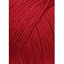 Lang Yarns Urania 1059.0060 - rood