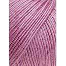 Lang Yarns Urania 1059.0048 - roze