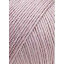 Lang Yarns Urania 1059.0009 licht roze