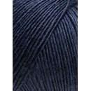 Lang Yarns Urania 1059.0035 - marine