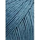 Lang Yarns Urania 1059.0074 - oceaanblauw