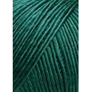 Lang Yarns Urania 1059.0017 - emerald