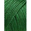 Lang Yarns Urania 1059.0018 - groen