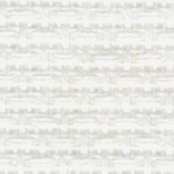 Aida 5,5 wit 80 cm breed kleur 0 per 10cm