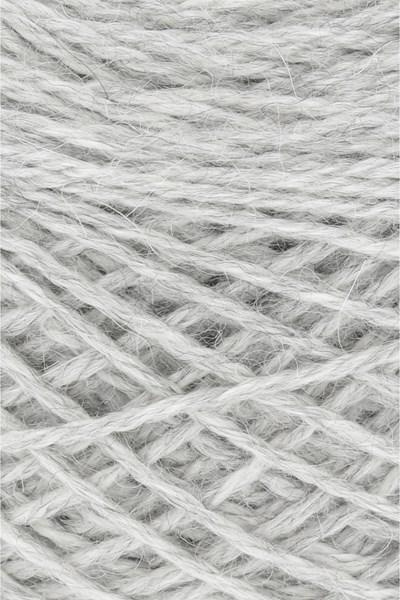 Lang Yarns Aymara 1057.0003 - licht grijs