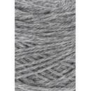 Lang Yarns Aymara 1057.0005 - donker grijs
