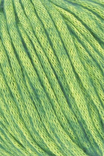 Lang Yarns Neon 1055.0088 - petrol groen