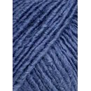 Lang Yarns Hope 1060.0034 - denim