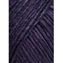 Lang Yarns London 1054.0046 - paars