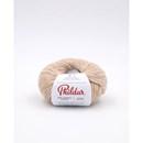 Phildar Phil Alpaga Coton Naturel - 1264