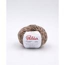 Phildar Phil Alpaga Coton Renne - 1192