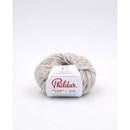 Phildar Phil Alpaga Coton Givre - 1447
