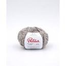 Phildar Phil Alpaga Coton Flanelle - 1370