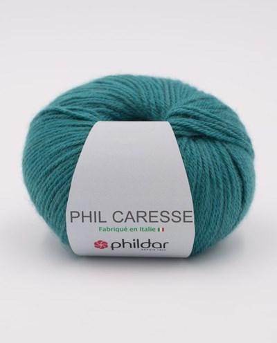 Phildar Phil Caresse Canard 2099