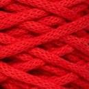 DMC Nova Vita 005 rood