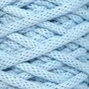 DMC Nova Vita 071 pastel blauw