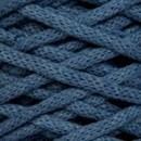 DMC Nova Vita 076 donker blauw