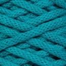 DMC Nova Vita 082 groen, blauw