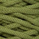 DMC Nova Vita 083 groen