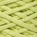 DMC Nova Vita 084 pastel groen