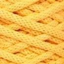 DMC Nova Vita 091 geel