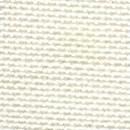 Jobelan 11 draads 00 wit 140 cm breed (per 25 cm)