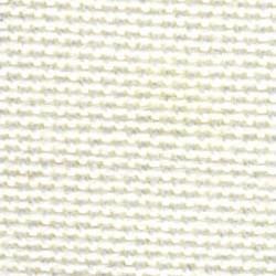 Jobelan 11 draads 0 wit 140 cm breed per 10 cm