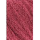 Lang Yarns Cashmere Light 950.0061 rood