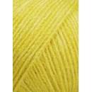 Lang Yarns Nova 917.0014 geel