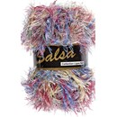 Lammy Yarns Salsa color 604 gemeleerd (op=op)