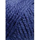 Lang Yarns Earth 1004.0035 denim