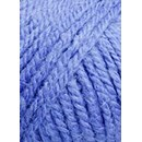 Lang Yarns Earth 1004.0034 blauw
