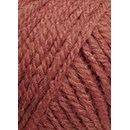 Lang Yarns Earth 1004.0075 Brick