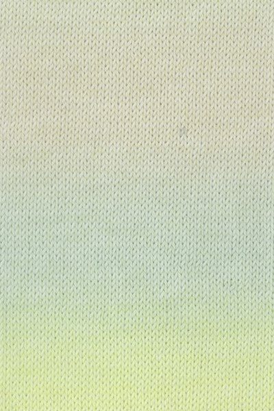 Lang Yarns Merino 200 bebe color 155.0416 lime