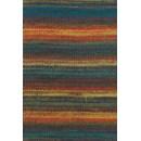 Lang Yarns Mille Colori Baby 845.0155