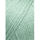 Lang Yarns Carpe Diem 714.0092 mint