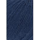 Lang Yarns Baby Alpaca 719.0135 marine blauw
