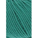 Lang Yarns Merino plus 152.0117 groen