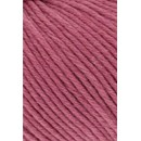 Lang Yarns Merino plus 152.0265 pink
