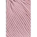 Lang Yarns Merino 120 34.0219 roze