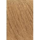 Lang Yarns Mohair luxe 698.0339 oud geel